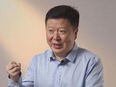 中医专家李忠谈肿瘤防治:癌因何而来 可否送走