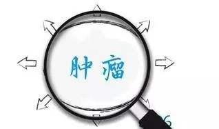 中医药论治癌症之临床关键治疗环节----李忠