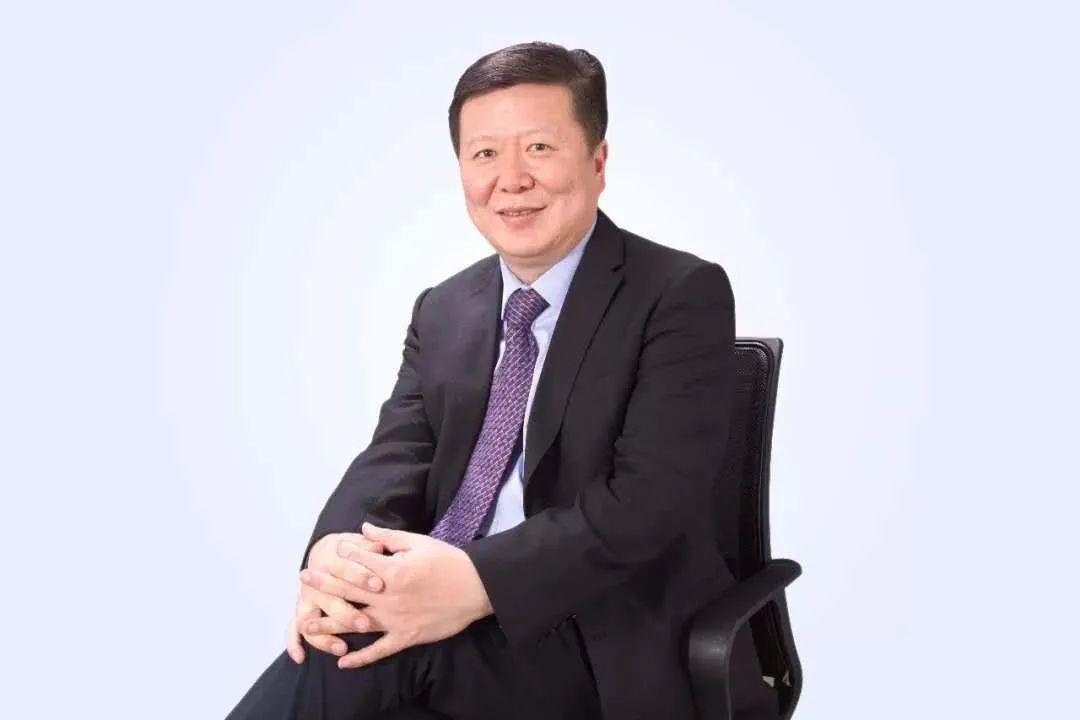 中国最有名的治癌中医