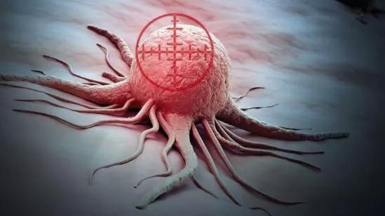 前列腺癌晚期并多发骨转移,预言半年的生存期,却生活超过十年,为何?