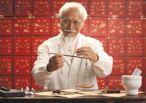 北京中医治疗直肠癌可以吗,哪些中药可用于直肠癌