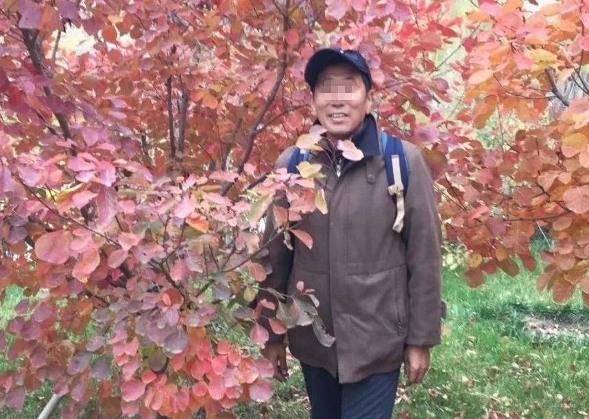 """肺癌6年,自个儿以为复发转移吓得四处求""""神医"""",结果才发现是湿气太重"""