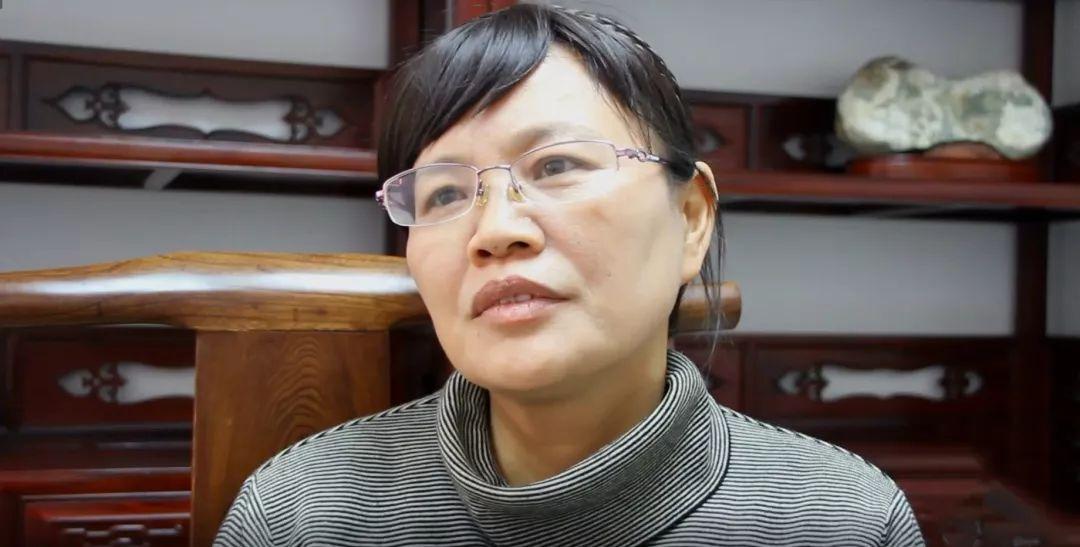 乐观的心态,胰腺癌抗癌6年,李忠教授治疗真实视频案例!
