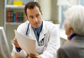 乳腺癌骨转移早期症状有哪些