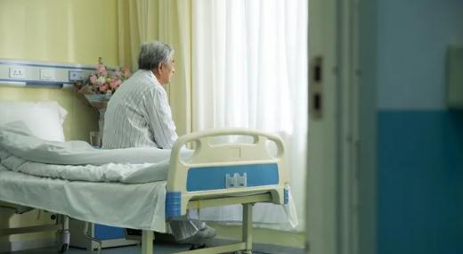 为什么癌症早期不建议化疗