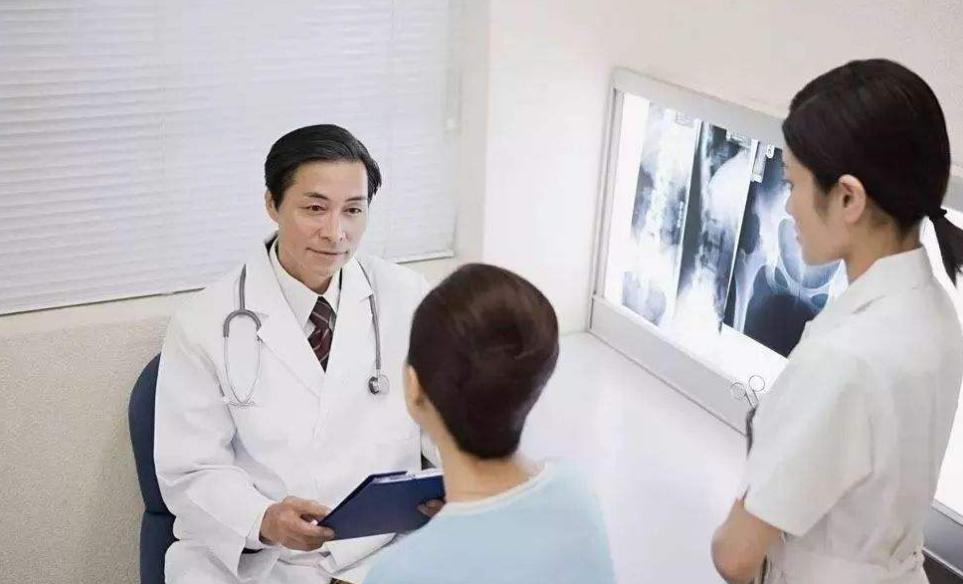 肺部瘤早期能活多久