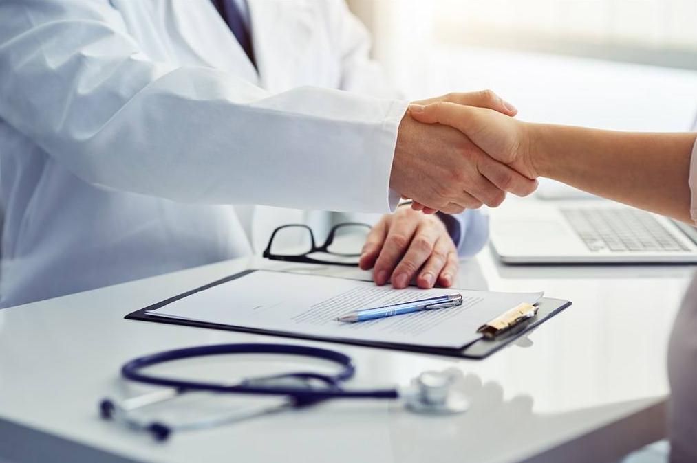食道癌怎么治疗最好
