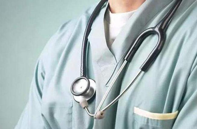膀胱肿瘤怎么治疗 膀胱肿瘤治疗方法