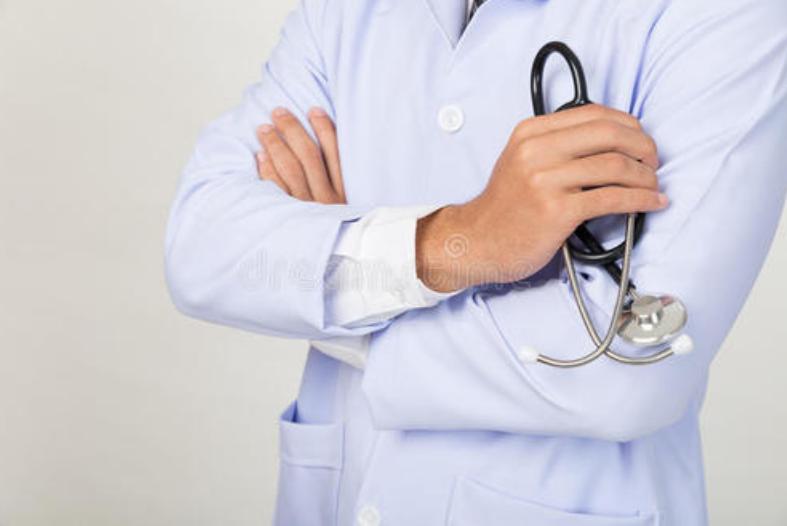骨髓瘤晚期可以治疗吗