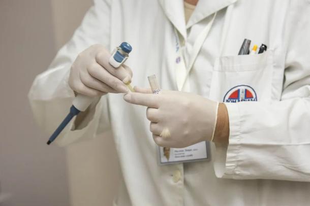 食道静脉瘤怎么治 食道静脉瘤治疗方法