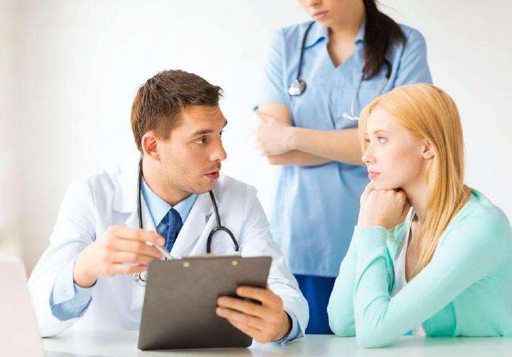 乳腺癌转移的症状有哪些