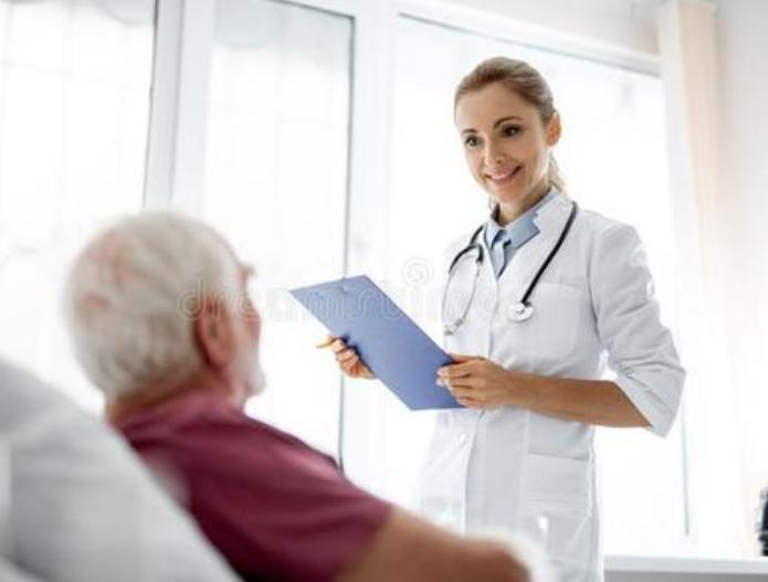 乳腺癌的前兆是什么症状