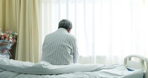 前列腺癌高危如何防复发转移