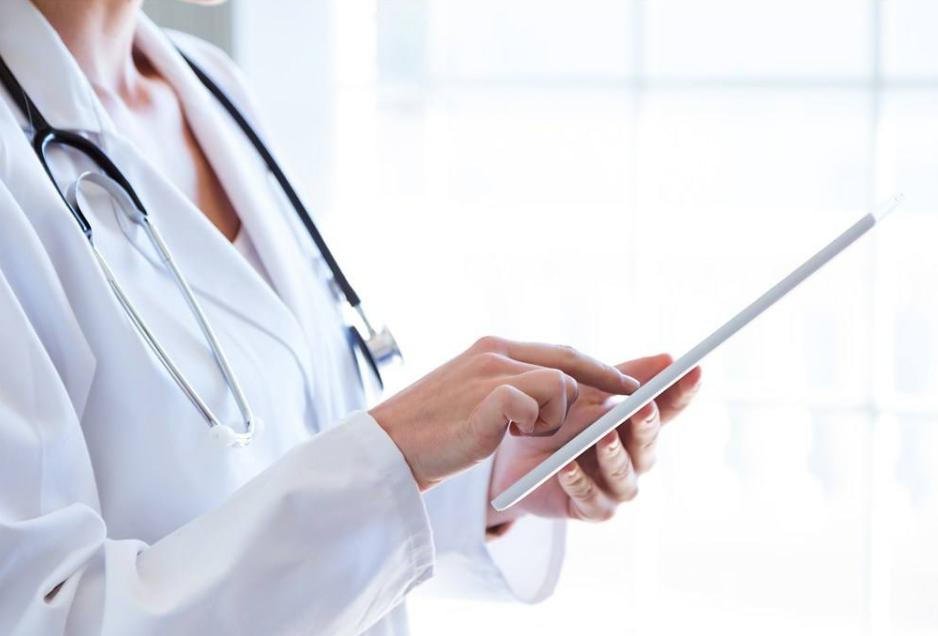 中医治疗癌症晚期患者可以减轻疼痛吗