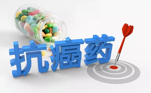 肺癌扩散中药可以治疗吗