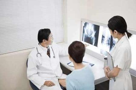 肺癌早中期中医能治好吗