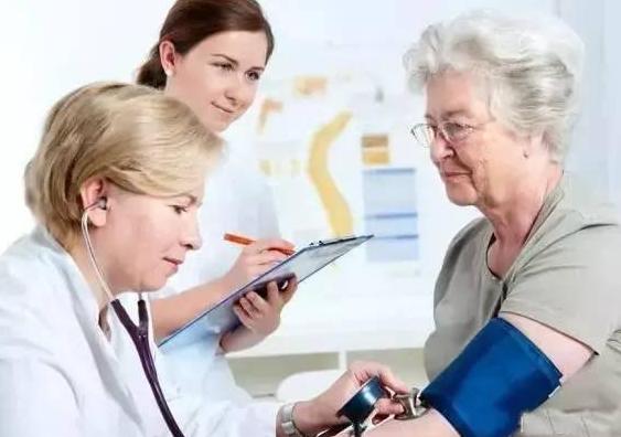 癌症造成的骨疼中医怎么治疗