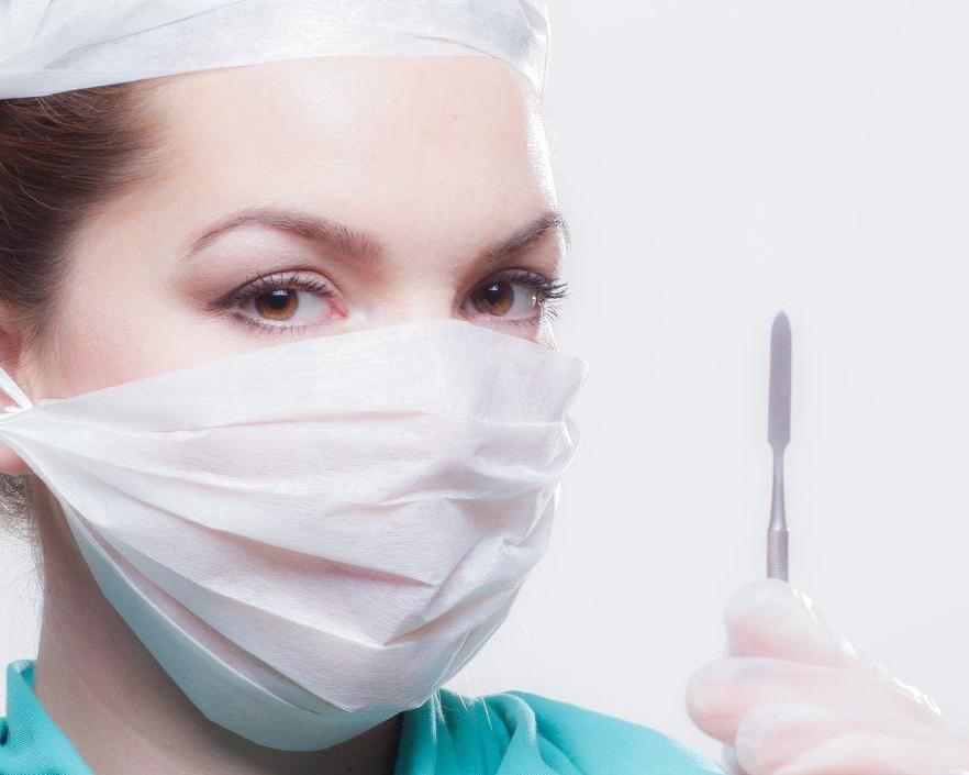 接触哪些化学物质容易诱发胃癌