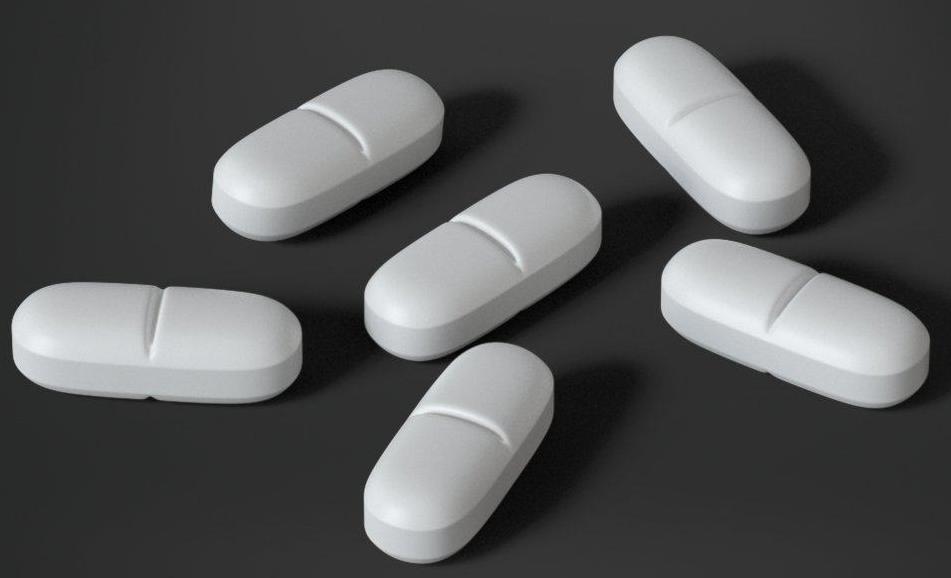 如何减轻胃癌疼痛