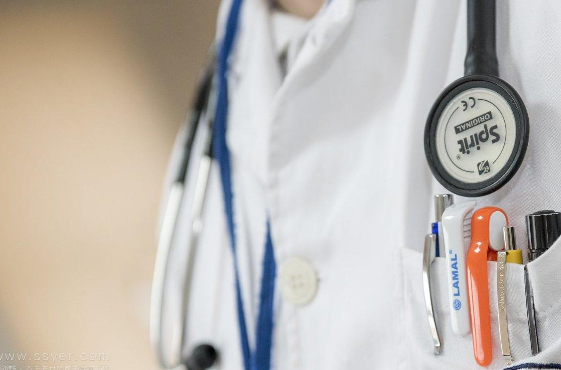 中央型肺癌晚期能活多久