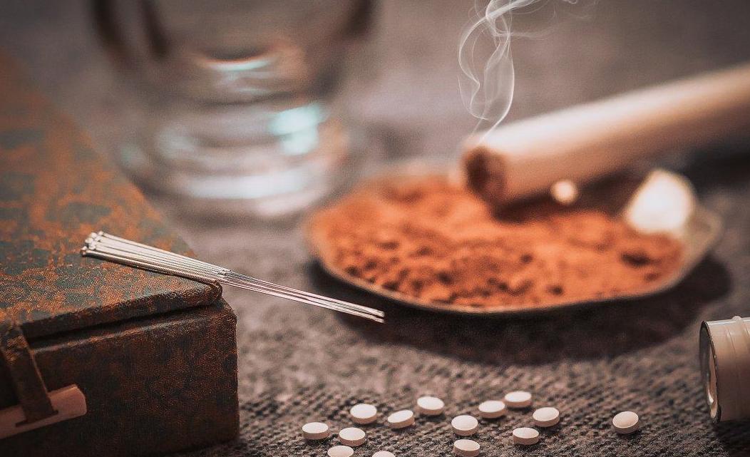 中医治疗肺癌怎么样 中医治疗肺癌效果如何