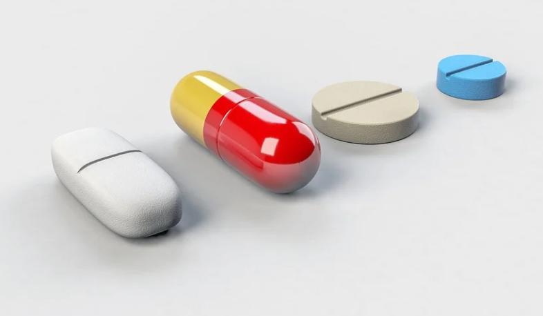 如何防止大肠癌