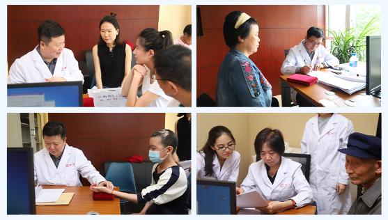 癌症怎么预防复发转移 第五届医患大会11月28日起航天府之国!