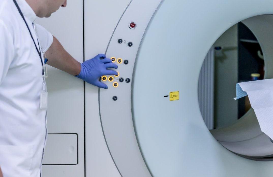 乳腺癌中期可以治愈吗