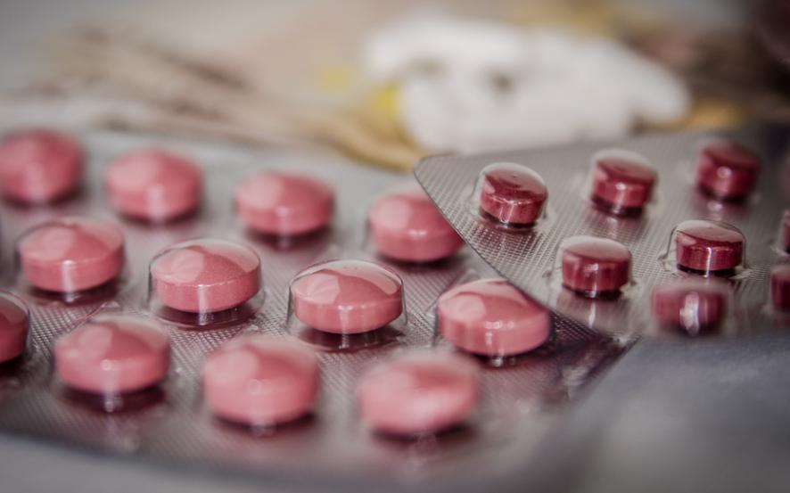 乳腺癌初期要怎么治疗