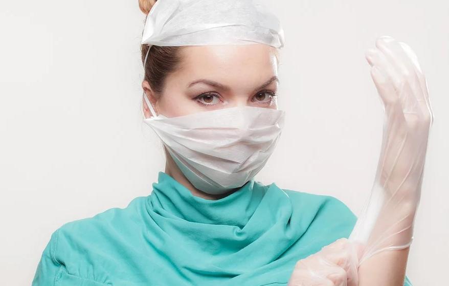 乳腺癌患者手术后最长能活多少年
