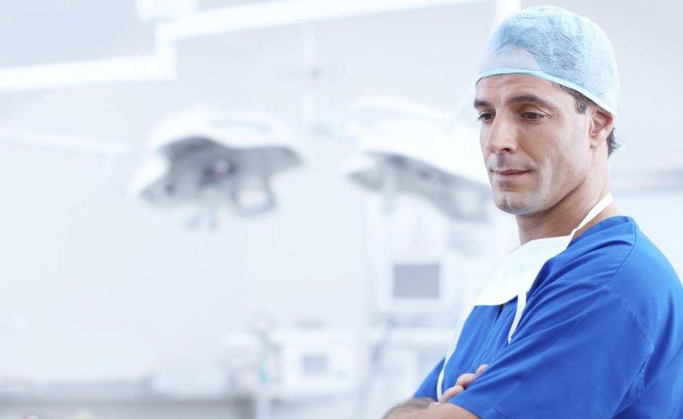 中期淋巴瘤能活多久