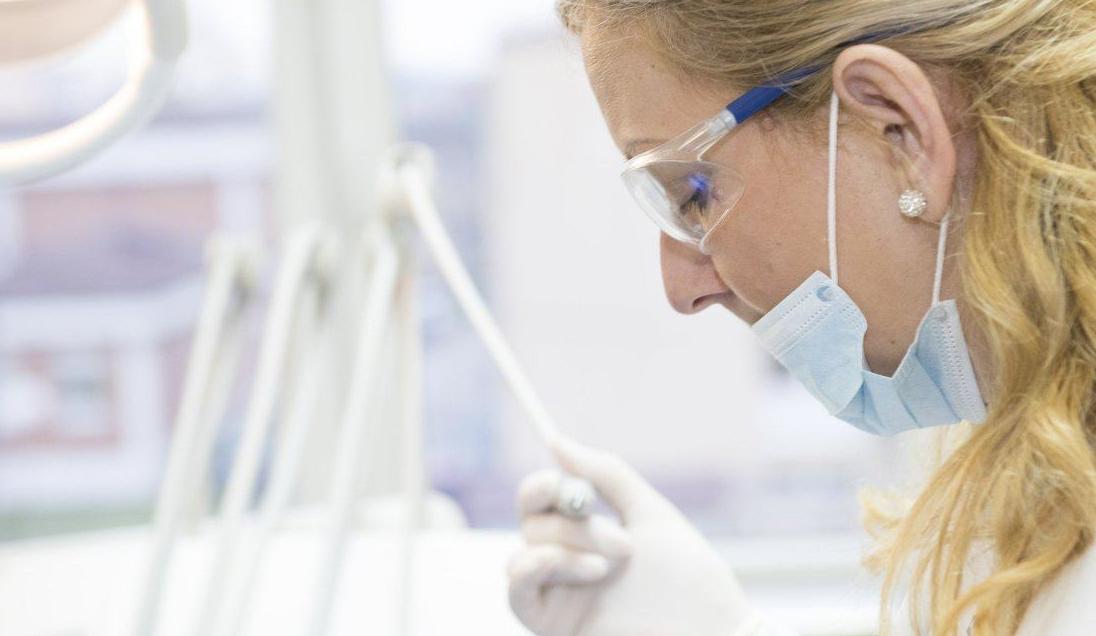 什么方法治疗淋巴瘤