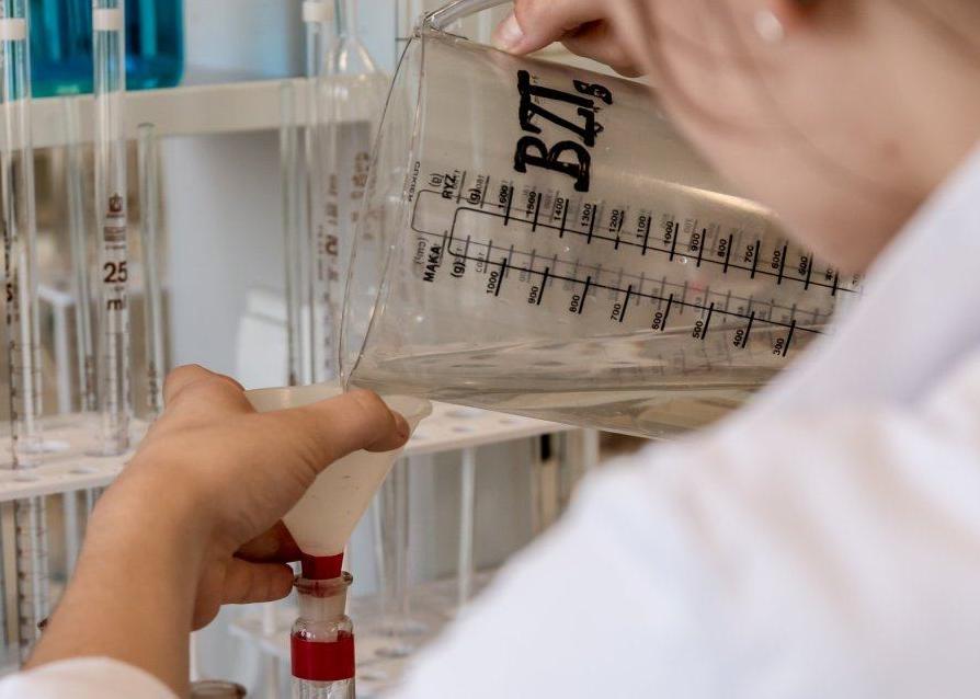 如何防止淋巴瘤转移 怎样防止淋巴瘤复发
